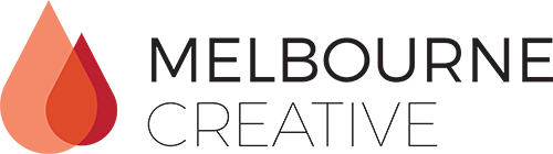 Melbourne Creative