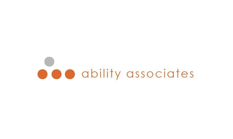 Ability Associates