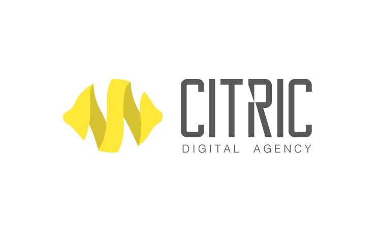 Citric Digital