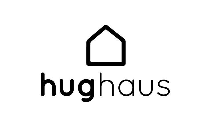 HugHaus