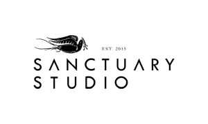 Sanctuary Studio