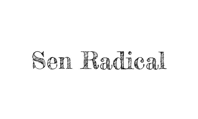 Sen Radical