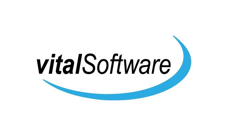 VitalSoftware