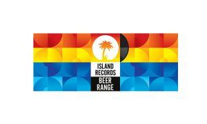 Island Records Beer Australia