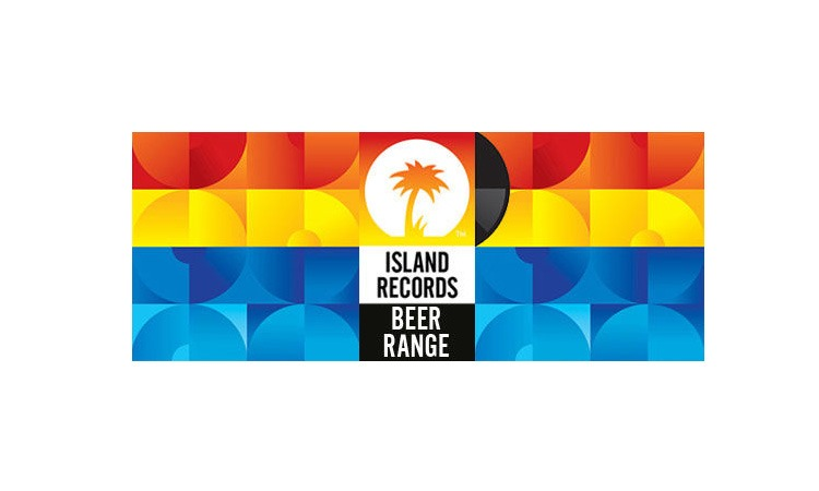 Island Records Beer Australia