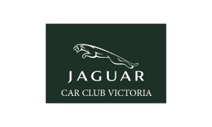 Jaguar Car Club Victoria