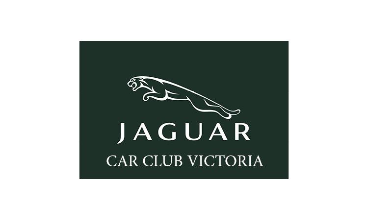 Jaguar Car Club Victoria