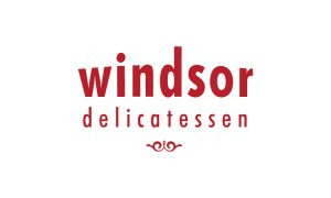 Windsor Deli