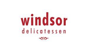 Windsor Deli