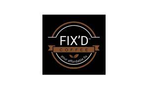 fixdcoffee
