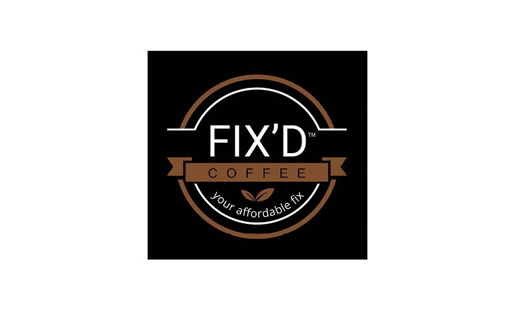 fixdcoffee