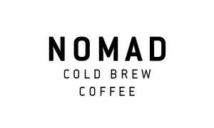 nomadcoffee