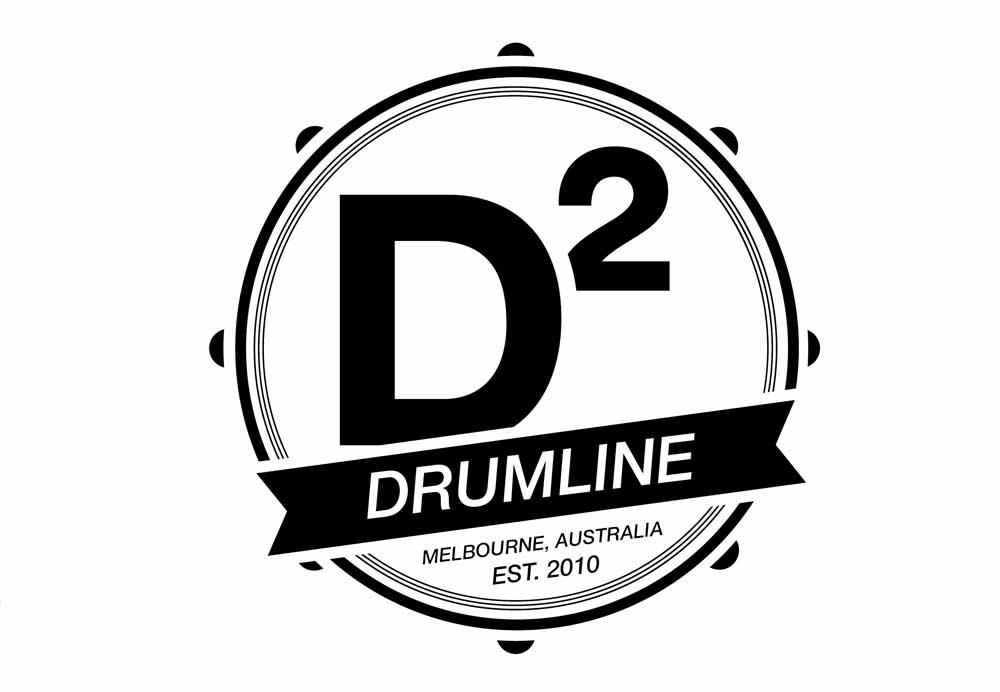 Branding & Logo Development